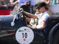 Gaisbergrennen2015630.JPG