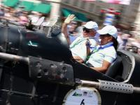 Gaisbergrennen2015653.JPG