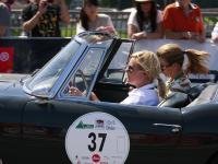 Gaisbergrennen2015755.JPG