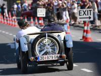 Gaisbergrennen2015778.JPG