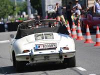 Gaisbergrennen2015790.JPG