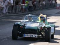 Gaisbergrennen2015796.JPG