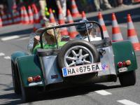 Gaisbergrennen2015797.JPG
