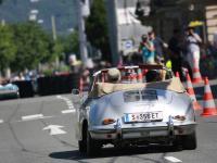 Gaisbergrennen2015807.JPG
