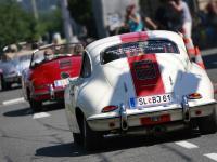 Gaisbergrennen2015809.JPG