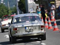 Gaisbergrennen2015811.JPG