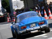 Gaisbergrennen2015824.JPG