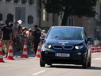 Gaisbergrennen2015837.JPG