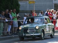 Gaisbergrennen2015845.JPG