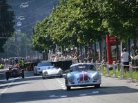 Gaisbergrennen2015890.JPG