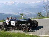 Gaisbergrennen20151003.JPG