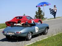 Gaisbergrennen20151042.JPG