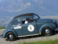 Gaisbergrennen20151094.JPG