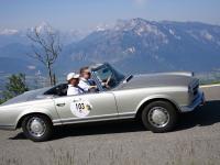 Gaisbergrennen2015971.JPG