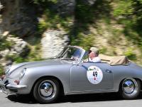 Gaisbergrennen20152497.JPG