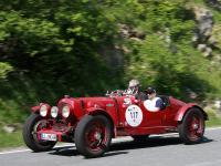 Gaisbergrennen20152535.JPG