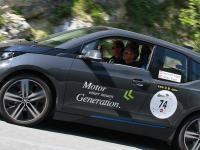 Gaisbergrennen20152648.JPG