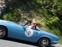 Gaisbergrennen20152668.JPG