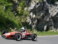Gaisbergrennen20152700.JPG