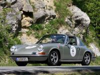 Gaisbergrennen20152740.JPG