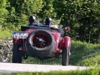 Gaisbergrennen20151335.JPG