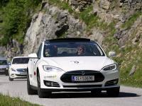 Gaisbergrennen20151532.JPG