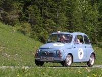 Gaisbergrennen20151601.JPG