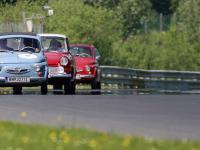 Gaisbergrennen20151945.JPG