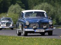 Gaisbergrennen20151953.JPG