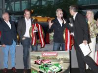 Gaisbergrennen20153040.JPG