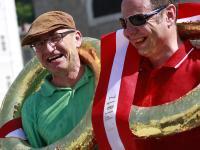 Gaisbergrennen20153072.JPG