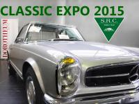 ClassicExpo2015100.JPG