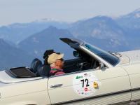 Gaisbergrennen20161411.JPG