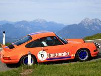 Gaisbergrennen20161413.JPG