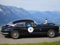 Gaisbergrennen20161442.JPG