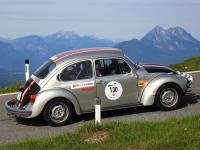 Gaisbergrennen20161455.JPG