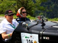 Gaisbergrennen20161497.JPG