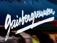 Gaisbergrennen20160001.JPG