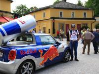 Gaisbergrennen2016197.JPG
