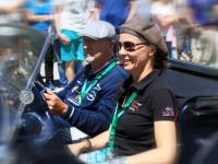 Gaisbergrennen2016218.JPG