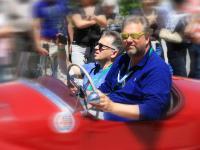 Gaisbergrennen2016222.JPG