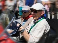 Gaisbergrennen2016223.JPG
