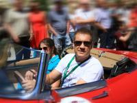 Gaisbergrennen2016242.JPG