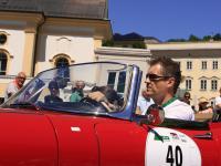 Gaisbergrennen2016344.JPG