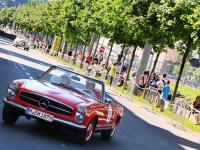Gaisbergrennen20161008.JPG