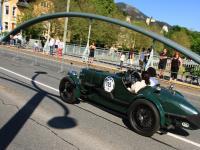 Gaisbergrennen20161028.JPG