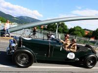Gaisbergrennen20161029.JPG