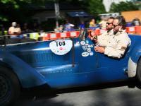 Gaisbergrennen20161035.JPG
