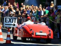 Gaisbergrennen2016732.JPG