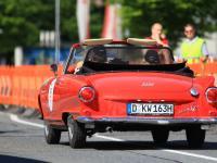 Gaisbergrennen2016805.JPG